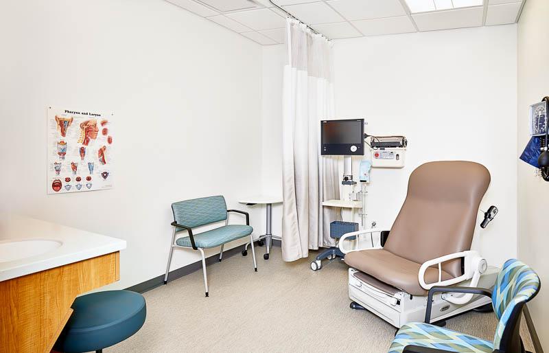 MODUS MercyOne Cancer Center Dubuque IA (3)
