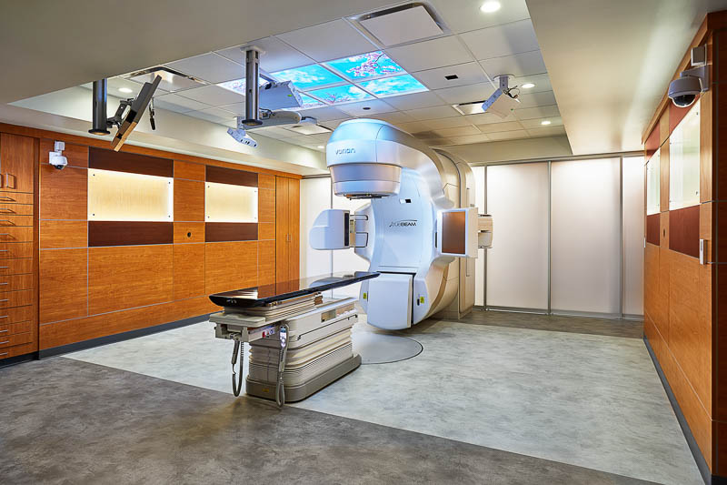 MODUS MercyOne Cancer Center Dubuque IA (4)